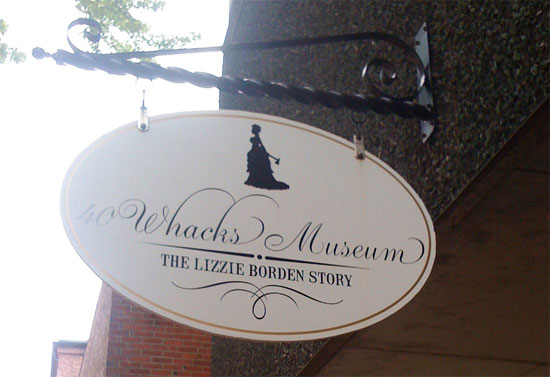 40-whacks-museum-salem-massachusetts