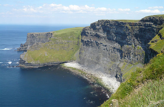 cliffs-of-moher-ireland