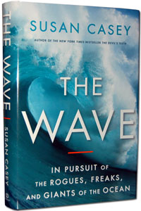 The-Wave-In-Pursuit-of-the-Rogues-Freaks-and-Giants-of-the-Ocean
