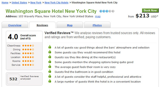 How to Find the Best Hotel Deals | Brilliant Tips from