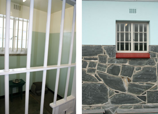 south-africa-robben-island-mandella cell